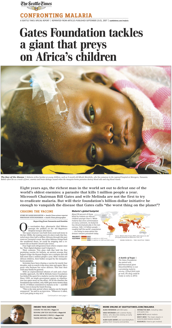 malariareprint1-websmall