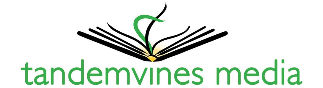 Tandemvines Publishing