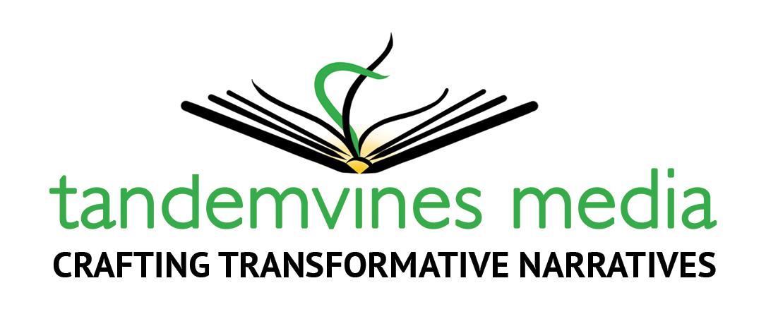 Tandemvines Media